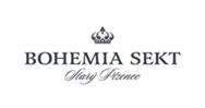 Bohemia Sekt je zákazníkem firmy Bílek Filtry, s.r.o.