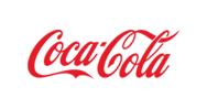 Coca Cola je zákazníkem firmy Bílek Filtry, s.r.o.