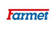 Farmet является заказчиком компании Билек Фильтры Bílek Filtry, s.r.o.