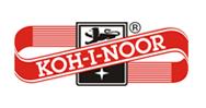 Kohinoor je zákazníkem firmy Bílek FIltry, s.r.o.