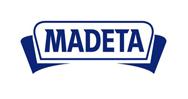 Madeta je zákazníkem firmy Bílek FIltry, s.r.o.