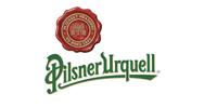 Pilsner Urquel является заказчиком компании Билек Фильтры Bílek FIltry, s.r.o.