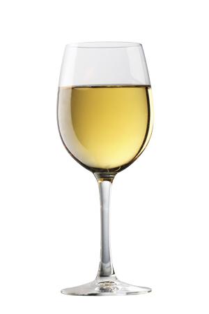 filtrace vína